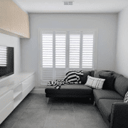 pvc-shutters-installed