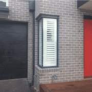 plantation-shutters-pvc-outside-view