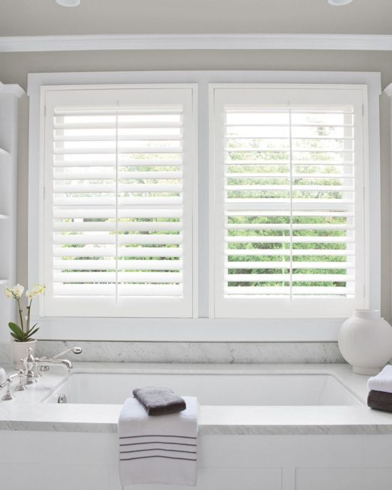 Buy Diy Plantation Shutters Online Outdoor Shutter