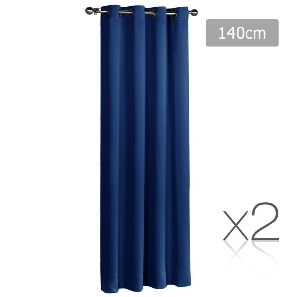CURTAIN-140-NAVY-X2-00