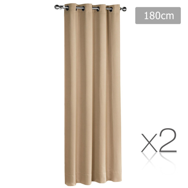 CURTAIN-180-LATTE-X2-00