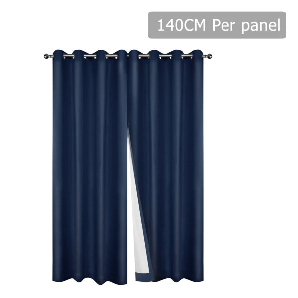 CURTAIN-CT-NAVY-140-00