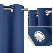 CURTAIN-CT-NAVY-300-01