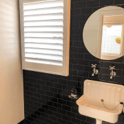 eco-pvc-shutters-bathroom