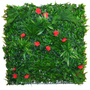 japonica-forest-wall-panel